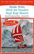 Weit im Norden liegt Kap Hoorn (Edition+)