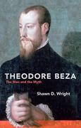 Theodore Beza