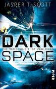 Dark Space 01