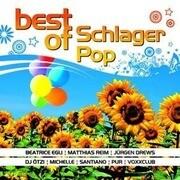 Best Of Schlager Pop