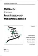 Istron. Materialien für einen realitätsbezogenen Mathematikunterricht2