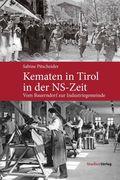 Kematen in Tirol in der NS-Zeit