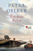 Emmas Reise
