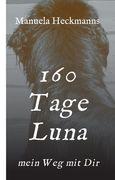 160 Tage Luna