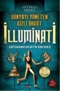 Dünyayi Yöneten Gizli Örgüt Illuminati