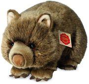 Teddy Hermann 91426 - Wombat, 26 cm