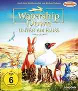 Watership Down - Unten am Fluß