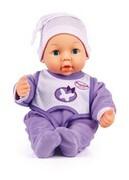Bayer Design 93884 - Piccolina Love Puppe, 38 cm
