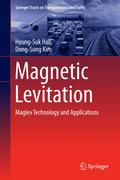 Magnetic Levitation
