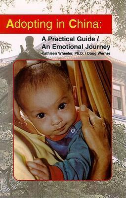 Adopting in China als Taschenbuch