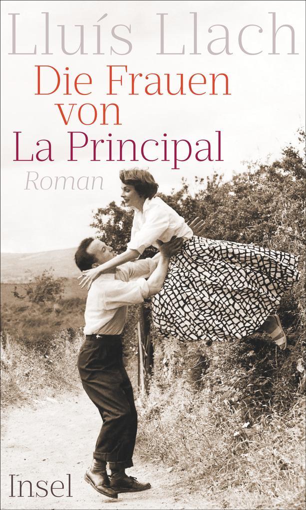 Die Frauen von La Principal als Buch