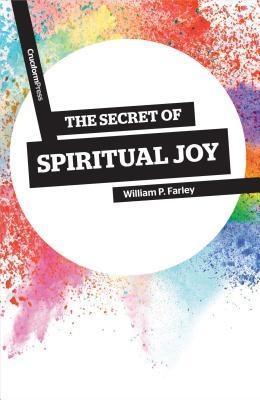 The Secret of Spiritual Joy als eBook Download ...