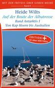 Auf der Route der Albatrosse (Edition+)