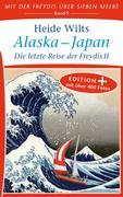 Alaska - Japan (Edition+)