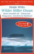 Wilder Stiller Ozean (Edition+)