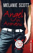 Angel in Armani