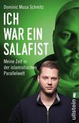 Ich war ein Salafist
