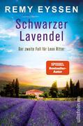 [Remy Eyssen: Schwarzer Lavendel]