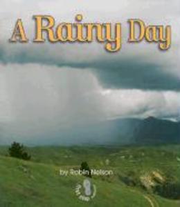 A Rainy Day als Taschenbuch