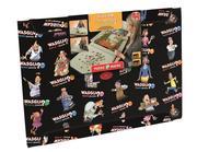 Jumbo Spiele - Portapuzzle Standard Wasgij