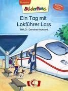 Bildermaus - Ein Tag mit Lokführer Lars