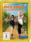 Rico, Oskar und das Herzgebreche (DVD)