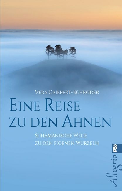 Eine Reise zu den Ahnen als Taschenbuch von Ver...