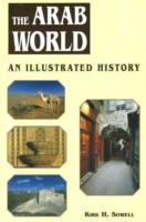 The Arab World als Taschenbuch