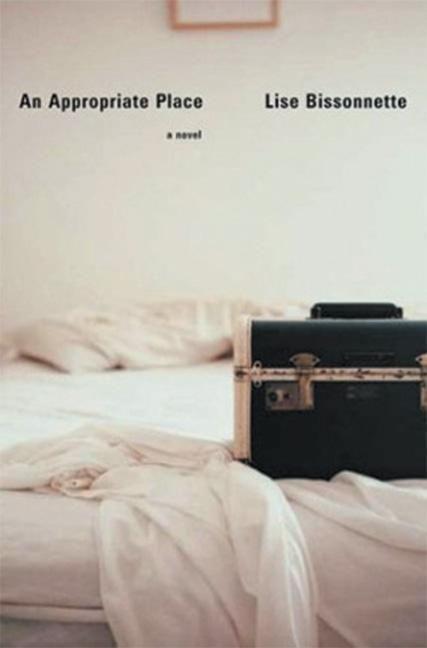 An Appropriate Place als Taschenbuch