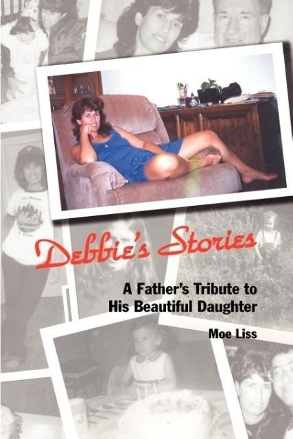 Debbie's Stories als Taschenbuch
