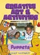 Creative Art and Activities