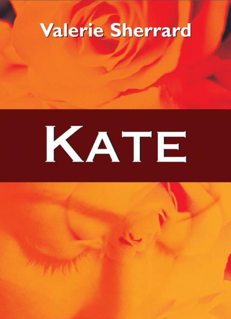 Kate als Taschenbuch