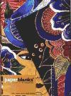 Diario El Espiritu de la Mujer: Mujeres Balinesas. Midi als Taschenbuch
