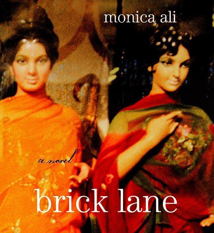 Brick Lane als Hörbuch
