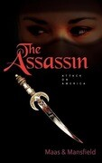 The Assassin: Attack on America