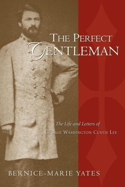 The Perfect Gentleman Vol. 1 als Taschenbuch