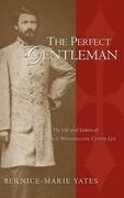 The Perfect Gentleman Vol. 1