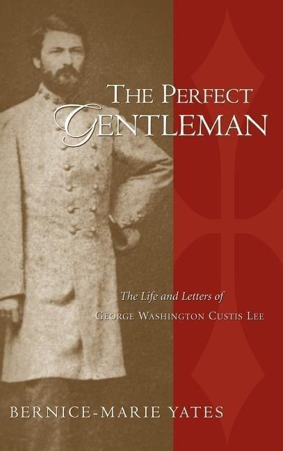 The Perfect Gentleman Vol. 1 als Buch