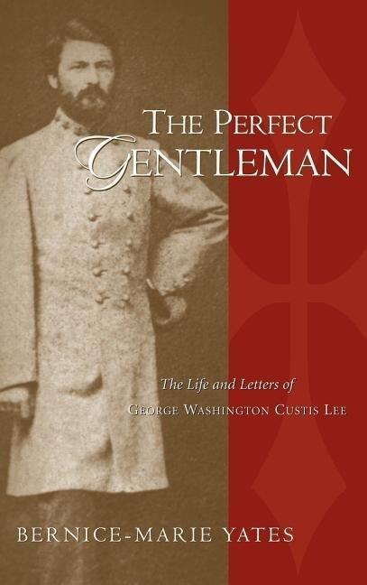 The Perfect Gentleman Vol.2 als Buch