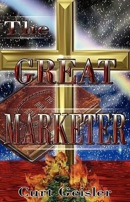 The Great Marketer als Taschenbuch