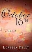October 16th