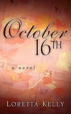 October 16th als Taschenbuch