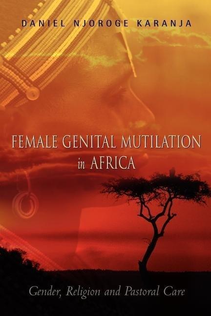 Female Genital Mutilation in Africa als Taschenbuch