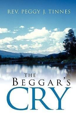 The Beggar's Cry als Buch