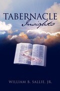 Tabernacle Insights