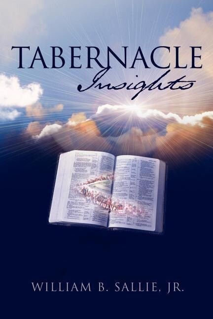 Tabernacle Insights als Taschenbuch