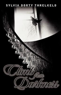 Climb from Darkness als Taschenbuch