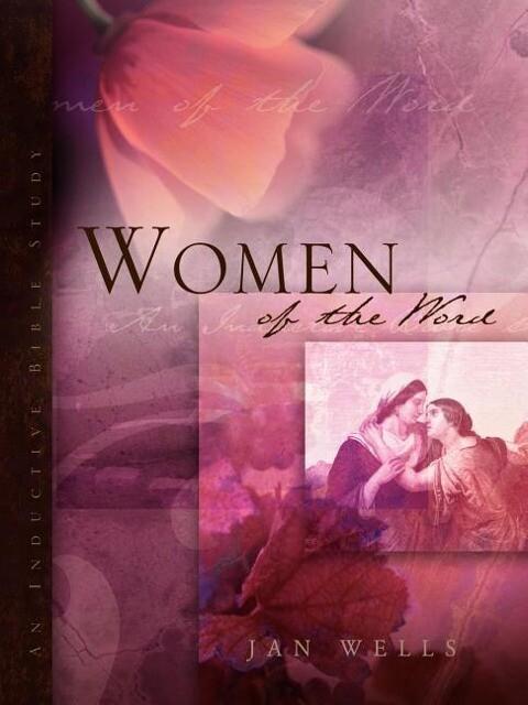 Women of the Word als Taschenbuch