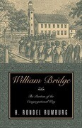 William Bridge