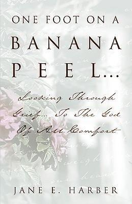One Foot on a Banana Peel als Taschenbuch